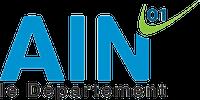 Logo Ain
