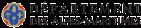 Logo Alpes-Maritimes