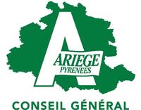 Logo Ariège