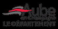 Logo Aube