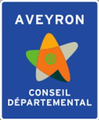 Logo Aveyron