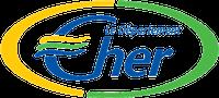 Logo Cher