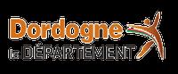 Logo Dordogne
