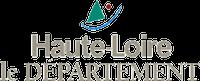 Logo Haute-Loire