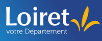 Logo Loiret