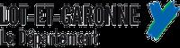 Logo Lot-et-Garonne