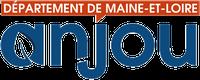 Logo Maine-et-Loire