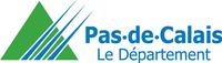Logo Pas-de-Calais