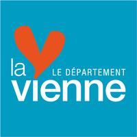 Logo Vienne