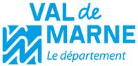 Logo Val-de-Marne