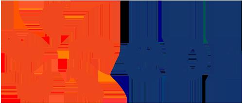 logo du fournisseur historique EDF